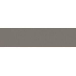 Trapani Dark Grey Gloss 5cm x 20cm Wall Tile