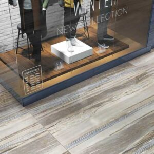 Armani 60cm x 120cm Gloss Floor & Wall Tile