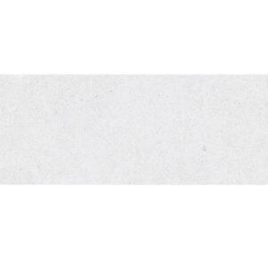 Ravello White 28cm x 70cm Wall Tile