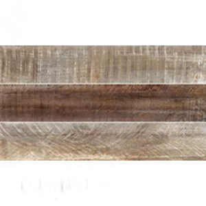 Timber Brown 15cm x 90cm Wall or Floor Tile