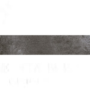 Washington Decor 9.9cm x 49.9cm Wall or Floor Tile