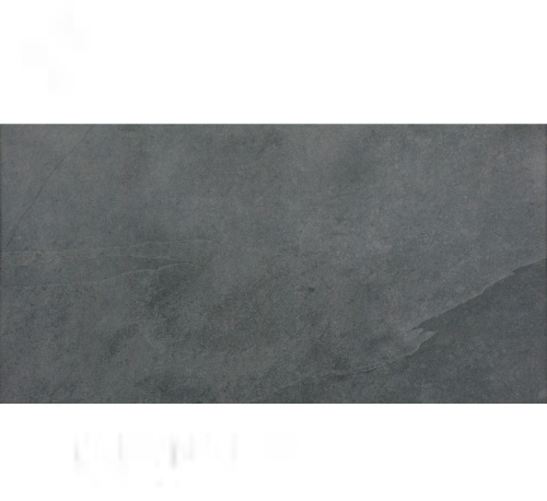 ABYSS PORCELAIN FLOOR AND WALL TILE