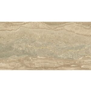 Spa Stones Beige Lappato Wall Floor Tile 80cm x 40cm Modern Durable Porcelain