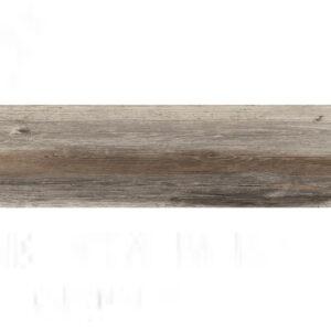 Nevada Oak 20.5cm x 83cm Wall or Floor Tile