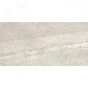 Natura Grey Exterior Tile 45cm x 90cm