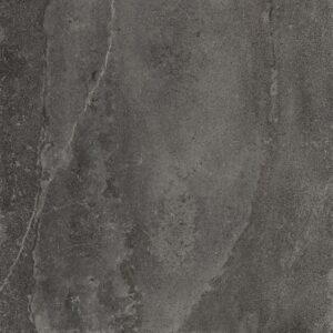 Utopia Anthracite Exterior Tile 60cm x 60cm