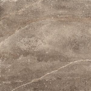 Utopia Brown Exterior Tile 60cm x 60cm