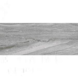 Babylon Gris Gloss 28cm x 70cm Wall Tile