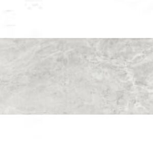 Casino Light Grey Gloss Wall Tile 30cm x 60cm
