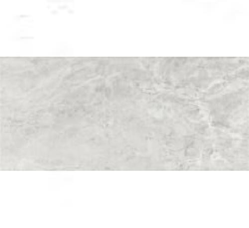 Casino Light Grey Gloss Wall Tile 30cm x 60cm