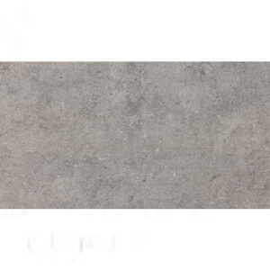 Arcade Grey Matt Wall Tile 30cm x 60cm