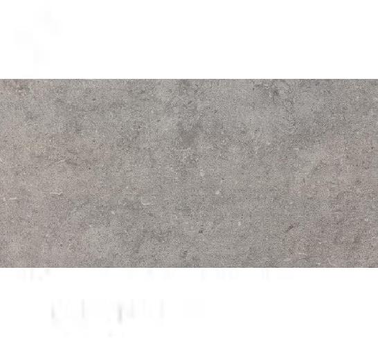 Arcade Grey Matt Wall Tile 30cm x 60cm