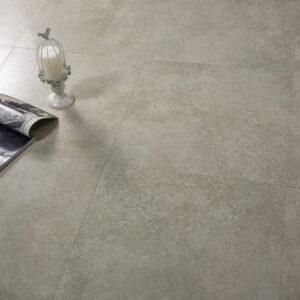 Limestone Sand 60cm x 60cm lappato Floor & Wall Tile