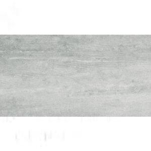 SEPELE LIGHT GREY (2)
