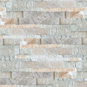 Columbia Cotswold Split Face Wall Tile