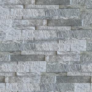 Columbia Olivine Split Face Wall Tile