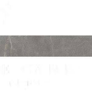 Astro Dark 8cm x 33.3cm Wall or Floor Tile