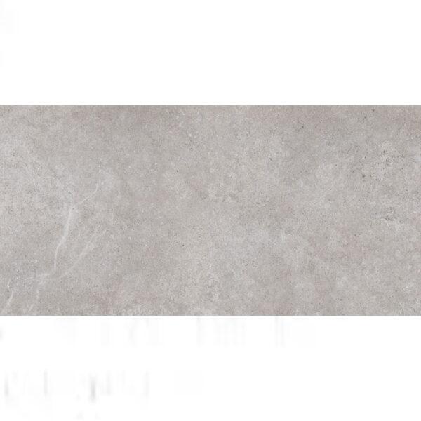 Aitos 60cm x 120cm Sugar Finish Floor & Wall Tile