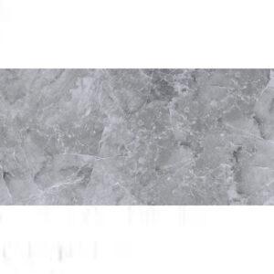 Armany Grey 60cm x 120cm Polished Floor & Wall Tile