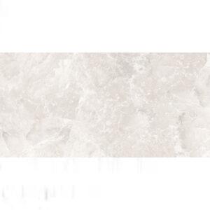Armany Ivory 60cm x 120cm Polished Floor & Wall Tile