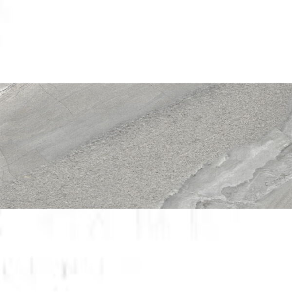 Monteray Grey 30cm x 60cm Polished Wall and Floor Tile