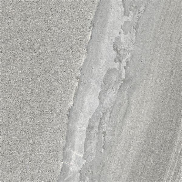 Monteray Grey 60cm x 60cm Polished Floor & Wall Tile
