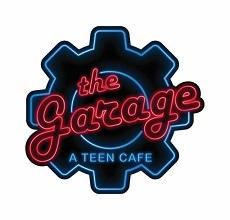 Garage Logo_print small