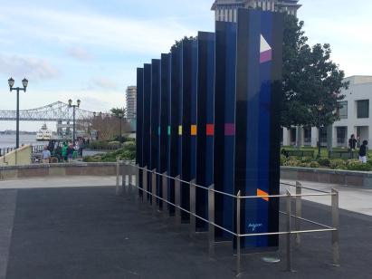 holocaust-memorial-new-orleans