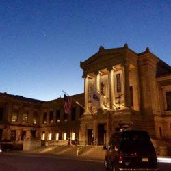 museum-fine-arts-boston
