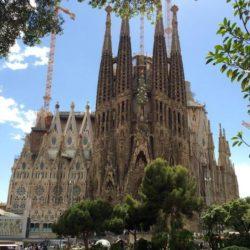 sagarada-familia-barcelona