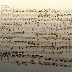 chopin-museum-sheet-music