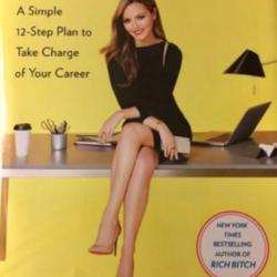 business-book-club-boss-bitch