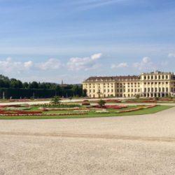 top-austrian-attractions-schönbrunn-palace-and-gardens