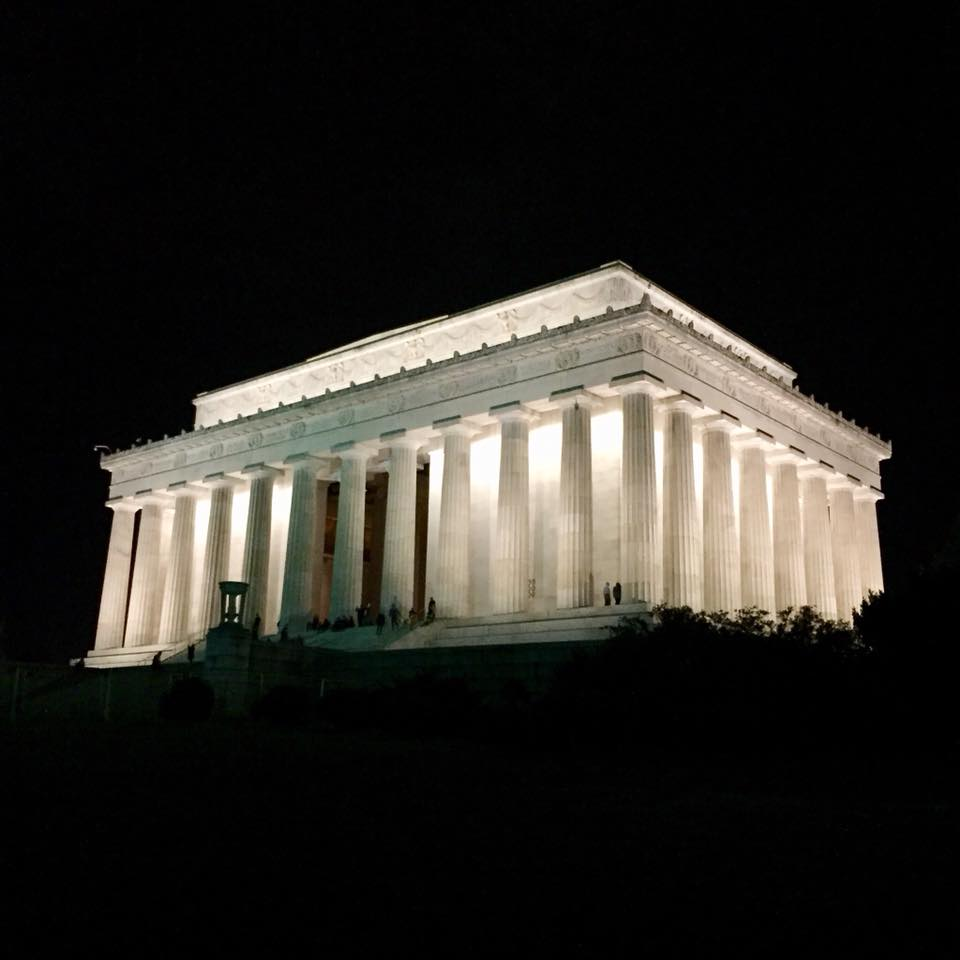 washington-dc-top-attractions-national-mall