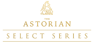 TA-select-series-events-logo