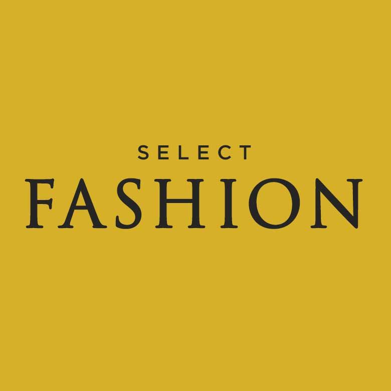 select-fashion-flat-gold-780px