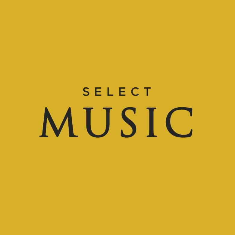 select-music-flat-gold-780px