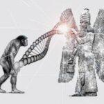 Mankind-Human-Species-Missing-Link-the-Anunnaki