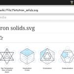 Screenshot_2013-11-26-00-46-27