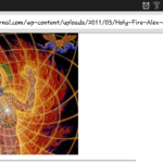 Screenshot_2013-12-31-00-16-14