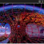 Screenshot_2013-12-31-00-19-43