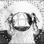 Squaring-The-Circle-CROP