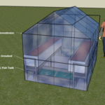 basic-greenhouse-system2