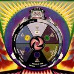 burning-samsara-2