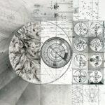 jupiter drawings_0004_newrgb
