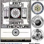 paul_laffoley_poster_4a