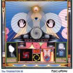 paul_laffoley_posters_1