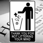 religionsplanetearth106_01