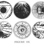 fig03