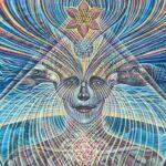 swiadomosc-energia-praktyka